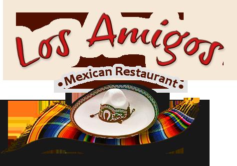 Mexican Food Chatsworth Ga